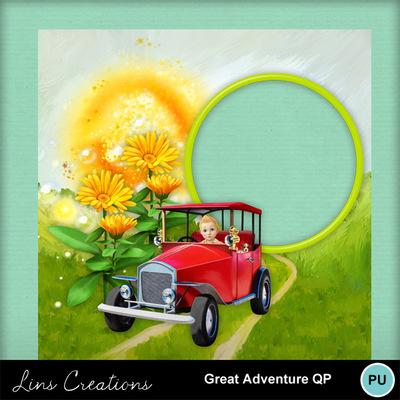 Greatadventureqp2