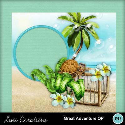 Greatadventureqp3