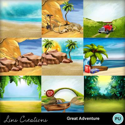 Greatadventure2
