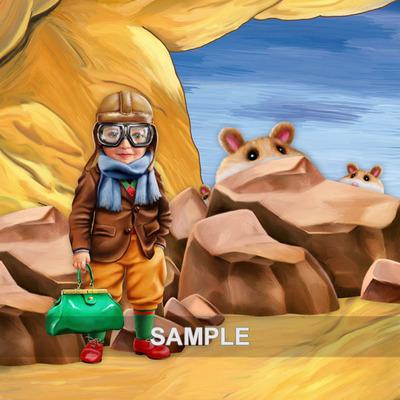 Greatadventuresample2