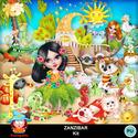 Kastagnette_zanzibar_pv_small