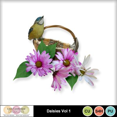 Daisies_vol1-1