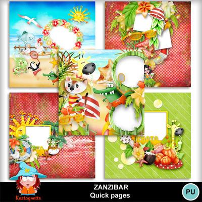 Kastagnette_zanzibar_qp_pv
