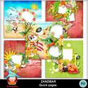 Kastagnette_zanzibar_qp_pv_small