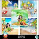 Kastagnette_zanzibar_scenicqp_pv_small
