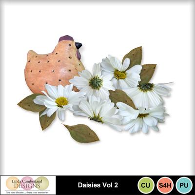 Daisies_vol2-1