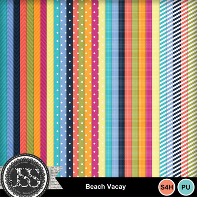 Beach_vacay_pattern_papers