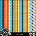 Beach_vacay_pattern_papers_small