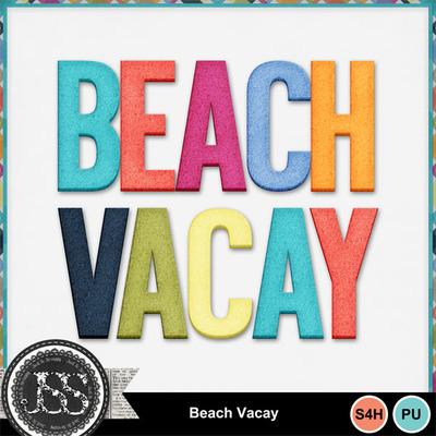 Beach_vacay_alphabets