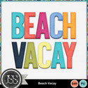 Beach_vacay_alphabets_small