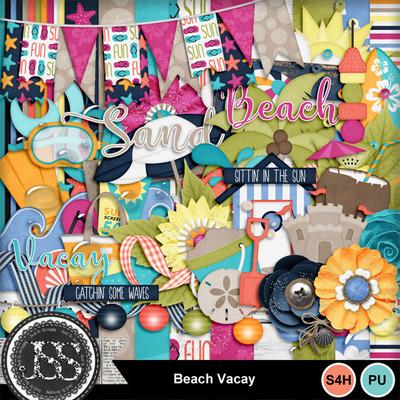 Beach_vacay_kit