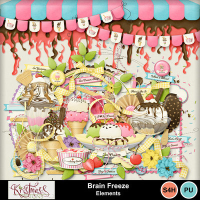 Brainfreeze_03