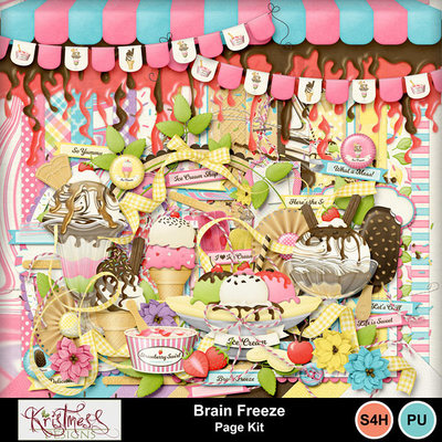 Brainfreeze_01