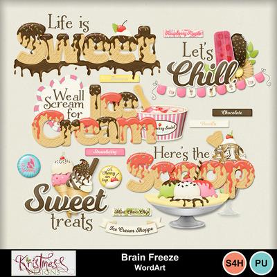 Brainfreeze_wa