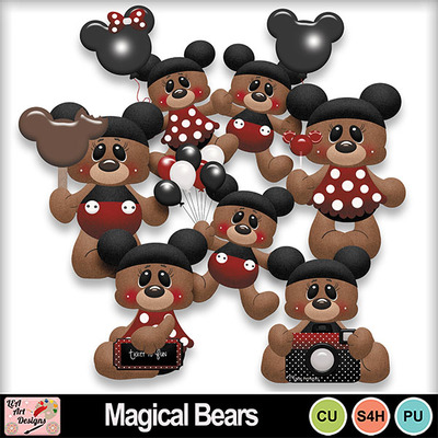 Magical_bears_preview