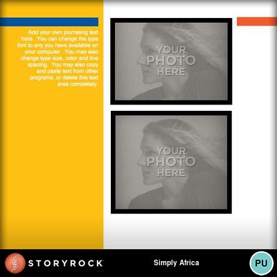Simply_africa-004