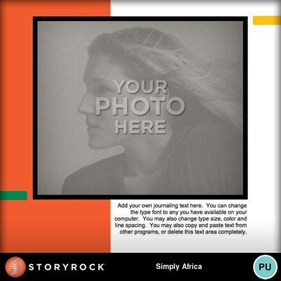 Simply_africa-005