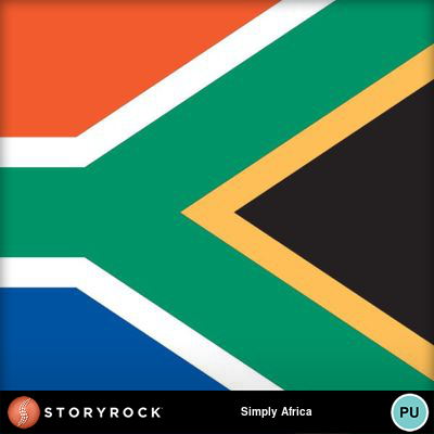Simply_africa-022