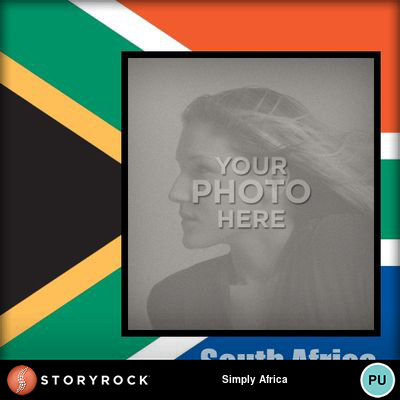 Simply_africa-001