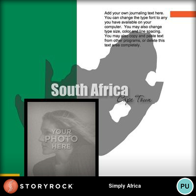 Simply_africa-002