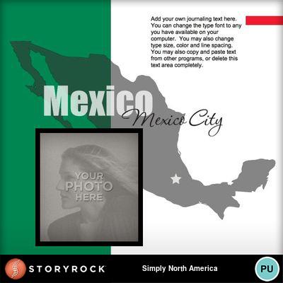 Simply_north_america-002