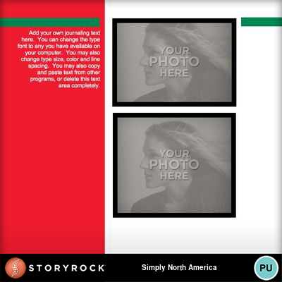 Simply_north_america-004