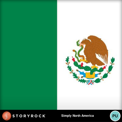 Simply_north_america-022