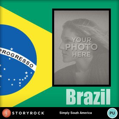 Simply_south_america-001