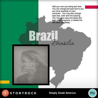 Simply_south_america-002