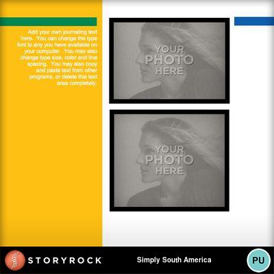 Simply_south_america-004