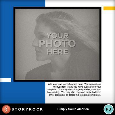 Simply_south_america-005