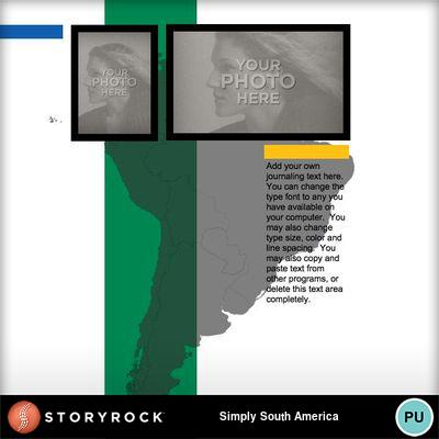 Simply_south_america-007