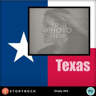 Simply_texas-001