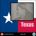 Simply_texas-001_small
