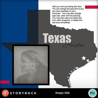 Simply_texas-002