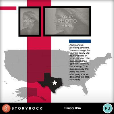 Simply_texas-007