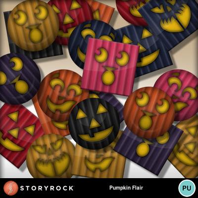 Pumpkin_flair-_styrock_1