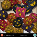 Pumpkin_flair-_styrock_1_small