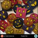 Pumpkin_flair-_styrock_1_small