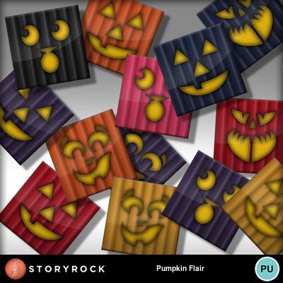 Pumpkin_flair-_styrock_2