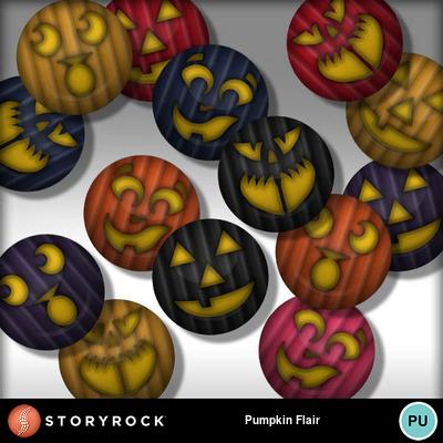 Pumpkin_flair-_styrock_3