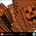 Pumpkin-papers-1_small