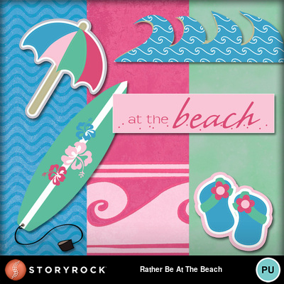 Rather_be_at_the_beach-001