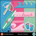 Rather_be_at_the_beach-001_small