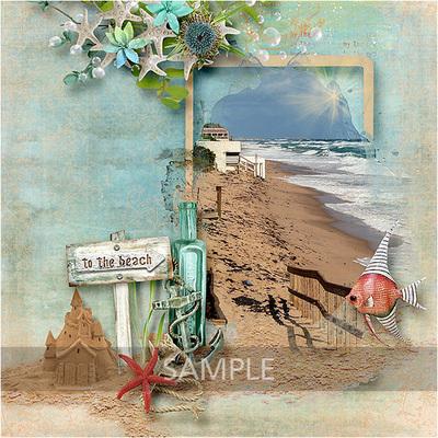 Beach_day_pack-3