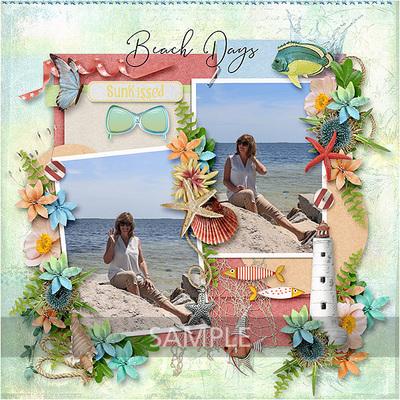 Beach_day_pack-5