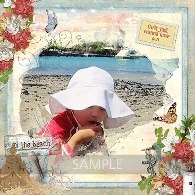 Beach_day_pack-6