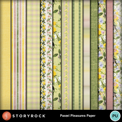 Pastel_pleasures_paper