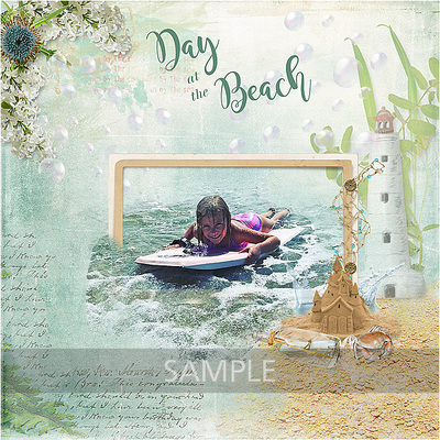 Beach_day_pack-8