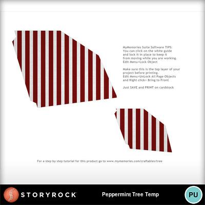 Peppermint-tree-lo5